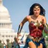 'Wonder Woman 1984' Tayang di Indonesia Desember 2020?