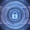 Pentingnya Memperhatikan Sistem Keamanan Siber Bagi UMKM