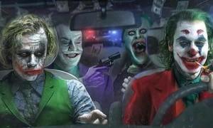 Kompleksitas Karakter Arthur 'Joker' Fleck