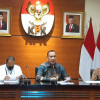 Pengamat Sebut Penonaktifan 75 Pegawai Merupakan Kewenangan Pimpinan KPK