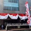 Baru 62 Persen Legislator DKI Lapor LHKPN, Sekretaris DPRD: Mereka Lupa