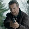 Dibintangi Liam Neeson, 'Honest Thief' Pimpin Box Office AS