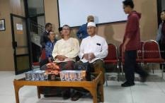 Duet Alam Serahkan 38 Ribu e-KTP, Pilwakot Solo Diikuti 2 Calon Independen