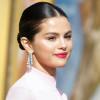 Bantu Kesehatan Mental, Selena Gomez Brand Luncurkan Kosmetik