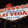 Pelonggaran Lockdown, Nevada Merilis Pedoman Pembukaan Kembali Kasino