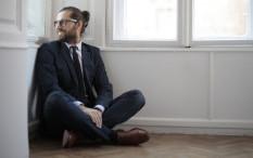 'Man Bun' Kembali Jadi Tren Gaya Rambut Pria di 2020