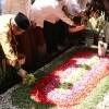 Sambut Hari Santri, PBNU Instruksikan Nahdliyin Ziarah Kubur ke Ulama-Ulama Setempat
