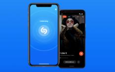 Langganan Apple Music Gratis Selama Lima Bulan, Mau?