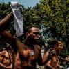 Pemuda Papua Disebut Bakal Jadi Presiden, BIN: Lihat Obama