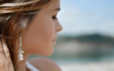 Cuma Berfoto Dapat Perhiasan Senilai Puluhan Juta Rupiah