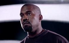 Rilis Video Kampanye Pertama, Ini Misi Kanye West untuk AS