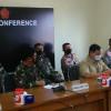 India dan Korea Selatan Siapkan Pasukan Bantu Pencarian KRI Nanggala 402