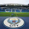 Siapa yang Gantikan Manchester City di Kompetisi Eropa?