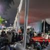 Kubu Rizieq Desak Polisi Proses Hukum Pembuat Kerumunan Massa Pilkada