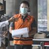 Hiendra Soenjoto, Penyuap Eks Sekretaris MA Nurhadi Dituntut 4 Tahun Penjara