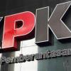 KPK Kembali Gelar OTT, Kali Ini Menyasar Kalimantan Selatan