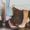 Open Relationships, Kunci untuk Lebih Bahagia?