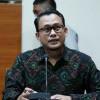 Tanggapan KPK Soal ICW Laporkan Firli Bahuri ke Dewas