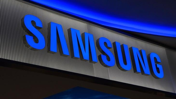 Samsung mengaku memiliki stok (Foto: streetwisdom)