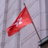 Facebook dan Google akan Tinggalkan Hong Kong, Ada Apa?