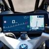 BMW R 1250 RT, Pengalaman Riding yang Berbeda