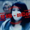 Pasien COVID-19 di Indonesia Tembus 500 Ribu