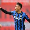 Hasil Liga-liga Eropa: Inter Milan Nyaman di Puncak, MU dan City Raih Tiga Poin