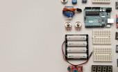 Pentingnya Perubahan Keamanan untuk Jaringan IoT Perusahaan