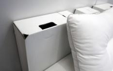 Atlet Olimpiade Tokyo Bakal Tidur di Ranjang Kardus, Ini Alasannya