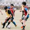 Seleksi Tahap Pertama Dewa United FC Jaring 88 Pemain