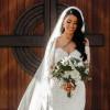 Menikahi Diri Sendiri, Cara Survive dari Gombalan Pria
