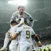 Hasil Pertandingan Liga Champions: Muenchen Pesta Gol, Juventus dan PSG Jadi Juara Grup