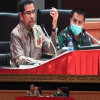 Komnas HAM Minta Institusi TNI Lebih Peduli terhadap Hak Asasi Manusia