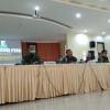 Oknum Anggota TNI Perusak Polsek Ciracas Segera Duduk di Kursi Pesakitan