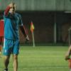 Arema FC Bersikap Dingin Tanggapi Permintaan PSM Makassar