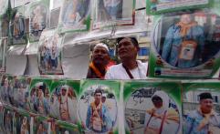 Sebelum Pakai Dana Haji, Pemerintah Harus Tingkatkan Pelayanan Haji
