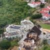 I-Boy, Alat Pendeteksi Korban Bencana Buatan ITS