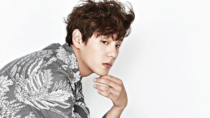 "Kwak Si Yang akan Muncul di Drama ""Fight For My Way"""