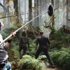 Kru Terpapar COVID-19, Syuting Jurassic Park: Dominion Ditunda