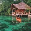 DPRD Dorong Pemprov DKI Majukan Kepulauan Seribu Sebagai Destinasi Wisata