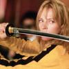 Quentin Tarantino Mungkin Membuat 'Kill Bill 3'