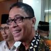 Gagal Jadi Wagub, Nurmansjah Dihadiahi Anies Komisaris Jakpro