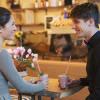 Sederet Langkah Sukses Menjalani Kencan Pertama