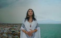 Pesan Asteriska untuk Menjaga Planet Bumi di Mini Album 'Rumah Kita'