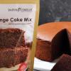 Masak Santuy di Rumah bersama Dapur Cokelat