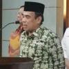 Umat Islam di Zona Hijau Boleh Salat Idul Adha di Masjid Atau Lapangan
