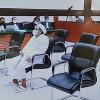 Pengadilan Tinggi DKI Tolak Banding Rizieq Shihab Atas Kasus Swab RS UMMI