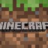 Minecraft Hadir di PlayStation Virtual Reality