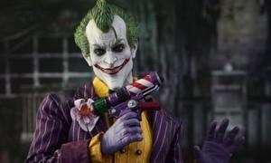 Joker Sudah Terkenal Sebelum Filmnya