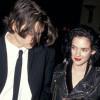 Ingin Tampil Vintage? Contek 4 Gaya Selebriti Hollywood Era 90-an